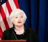 FOMC通過で見えた「投機筋の誤算」この円高の本当の理由は何なのか?=E氏