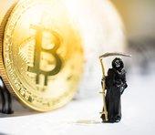 「ビットコイン殺人事件」はなぜ起きたのか?身を守るために知るべきこと=のりた