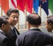 なぜ中国の「自国通貨安=人民元安」は悪材料とされるのか?=田代尚機
