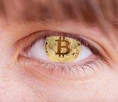 「ビットコイン投資」超入門(4)~ドル円とビットコインの微妙な関係って?=小田玄紀
