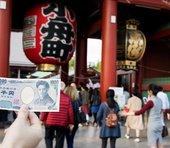 なぜ日本人は現金主義なのか?日銀レポートにみる国内キャッシュレス化の現状=久保田博幸