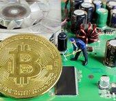 「ビットコイン投資」超入門(6)少ない資金で大勝負!証拠金取引の基本=小田玄紀
