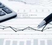 投資初心者向け!「株式」と「債券」の違いって何?