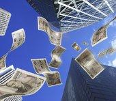 「国の借金1053兆円」の限度はどれくらい?日・米・英・独の国債制度比較=久保田博幸