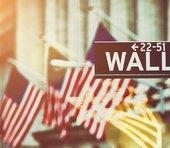 米国株を仕込むなら、いつまでに? 迫る「長短金利の逆転」で起きる市場の変化=田中徹郎