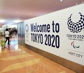 日本の地価崩壊はもう始まっている。東京五輪が「経済災害」になる日