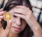 見えてきた仮想通貨の限界。マイニングの赤字化でビットコインほか総崩れになる