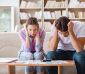 男を不幸にする家計の管理。「妻が財布を握る」はなぜ失敗するのか?=俣野成敏