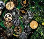 仮想通貨「崩壊」の危機。この1年半で「800強のデジタル通貨」が死んでいる=矢口新
