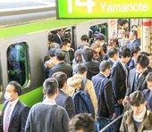 2019年から日本国は衰退へ。海外メディアも一斉に警告「少子高齢化という時限爆弾」