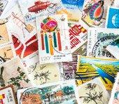 6年で半値か、30倍か。中国切手バブルの崩壊から学べる4つの相場原理