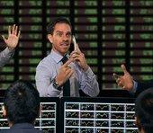 貿易摩擦は9月前半まで。業績好調で「割安な日本株」は今が買い場だ=武田甲州