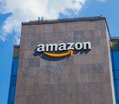 プライムも通販も凌駕する、Amazonのビジネスで最も成長率が高い意外な分野とは?= シバタナオキ