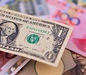 新興国の外貨準備が年ベースで初の減少。「マーケットの更なる下落」も頭の片隅に置くべき=荒川雄一