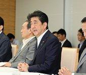 2022年までに日本経済は破綻する。アベノミクス成功でも終焉でも未来は同じ=高島康司