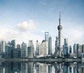中国経済はこの先も安泰。落ち目の日米欧にとって中国が保険になる=田中徹郎