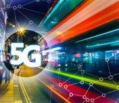 5Gの世界で日本企業は生き残れるのか? 産業構造の大変革で投資すべき分野とは=田中徹郎
