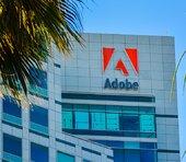 ソフト売り切りから課金ビジネスへ大転換!Adobeが描くこれからの成長曲線とは?=シバタナオキ