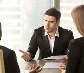 なぜ、仕事ができない人ほど「知っている」「やっている」と答えるのか=野口敏