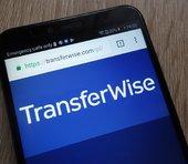 みんな困ってた海外送金の手数料を格安に! TransferWiseのすごいビジネスモデル=シバタナオキ