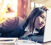 会計もAIに任せる時代へ。社員を疲弊させる「経理あるある」とその解決法とは?