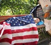 借金漬けの米国人が急増も、さらに積極融資へ? 経済成長の終焉を示す5つの根拠