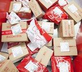 中国第2位のネット通販企業「JD.com」はアリババを倒すか?=栫井駿介