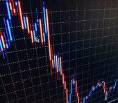 マーケットが突然の下落! 持っている個別株の正しい対処法とは=シバタナオキ