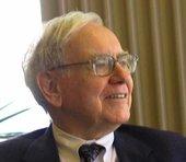 バフェットの師・グレアムのバリュー投資法。その哲学と心構え=小浜研二