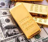 ゴールド相場に底打ちの兆し。NY金は1500ドル超えも視野=テクニカルアナリスト・葛城北斗