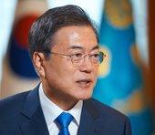 日本に背を向ける韓国、来たるべき経済危機をどう克服するのか?=勝又壽良