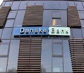 ドイツ銀行の株価暴落の原因?デンマーク最大の銀行に潜む問題とは=児島康孝