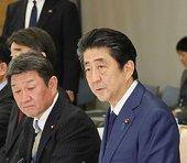 ゴーン逮捕で「移民法」のスピン報道に成功、日本をカースト構造にする移民政策へ