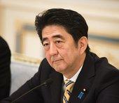 迫る消費増税で日本の景気は?もう一度見送ると大相場は終焉する=山崎和邦