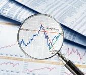 JASDAQ市場は、なぜ急激な動きを見せるのか?小型株を動かす要因とは=若林利明