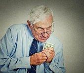 現金に固執する貧乏人よ、富裕層が大量に抱える株式とその絶望的な格差に気づけ=鈴木傾城