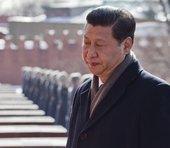 中国の金融緩和は景気と株価に効果なし。人民銀の狙いと苦悩=田代尚機