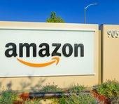 ベゾスの離婚でアマゾン株大暴落?前代未聞の上場超優良株経営者離婚破綻の可能性=今市太郎