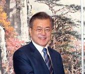 日本に喧嘩を売った韓国は、ジリ貧中国と道連れに。経済急減速で文政権立ち往生=勝又壽良