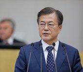 韓国・徴用工問題、日本は国際裁判で敗北する?必ずしも日本有利と言えないワケ