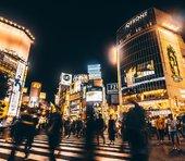 逃れられない日本の財政破綻、私たちの資産が政府に吸い上げられる日は近い