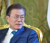 さらに落ち込む韓国経済、政府ドーピングしても朴槿恵前政権より悪化という悲劇