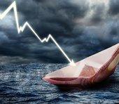 米国の株価はいまどの位置?1929年の大恐慌が起きた原因を振り返って見えてくるもの