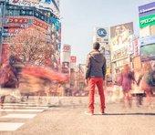 日本経済3つの選択。「2025年、消費税20%」で財政破綻は回避できるか?=田中徹郎