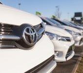 トヨタもサブスクリプションビジネスに参入。いま起きているビジネスモデルの変革とは=八木翼