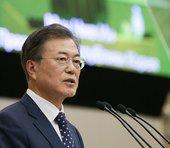 韓国国民も動揺。文在寅氏「日本と協力」発言の真意と、準備が進む危険な反日政策=勝又壽良