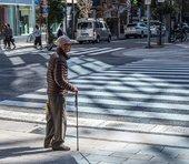 独身では生き抜けない国になった日本。「結婚しない」選択がもたらす悲惨な未来=山本昌義
