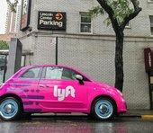 日本でもついに導入されるライドシェア、米パイオニア企業・Lyftはどう生活を変える?=シバタナオキ