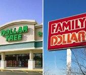 米国では100円均一ショップでも買い控え?業界再編で売上は戻るのか