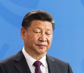 中国、経済大国から転落へ。トランプの策略で経常赤字・ウソ統計・高齢化の3重苦が襲う=勝又壽良